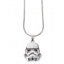 Star Wars Halsband Stormtrooper