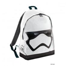 Star Wars Ryggsäck Stormtrooper