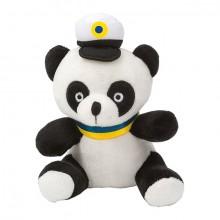 Studentnalle Panda