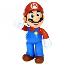 Nintendo Super Mario Figur 50 cm
