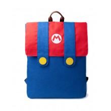 Nintendo Super Mario Ryggsäck
