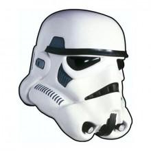 Star Wars - Stormtrooper musmatta