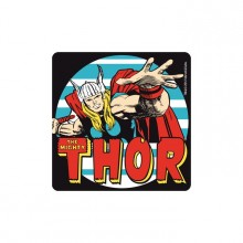 Marvel Thor Drinkunderlägg 6-pack