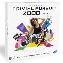 Trivial Pursuit 2000-talet