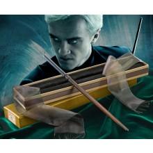 Draco Malfoys Trollstav