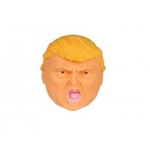 Stressboll Donald Trump