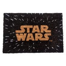 Star Wars Dörrmatta Logo