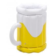 Uppblåsbar Öl Cooler