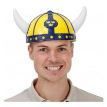 Vikingahjälm Tre Kronor