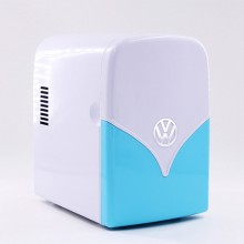 Volkswagen Minikyl