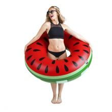 Vattenmelon Badring