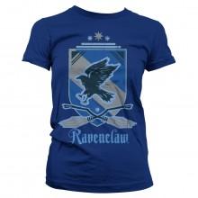 Harry Potter Ravenclaw Dam T-shirt
