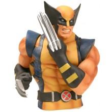 Marvel Comics Wolverine Sparbössa