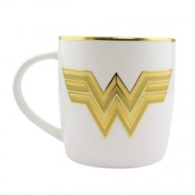Wonder Woman 1984 Mugg