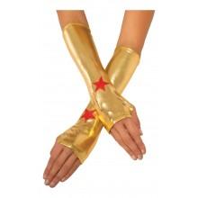 Wonder Woman Handskar