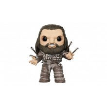 Game Of Thrones POP! Vinyl Wun Wun 15 cm