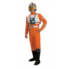 Star Wars X-Wing Pilot Deluxe