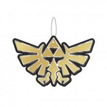 Nintendo Doftgran Zelda Skyward