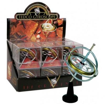 Gyroskop
