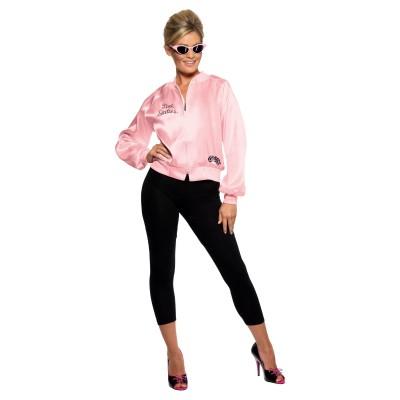 Grease Pink Ladies Jacka