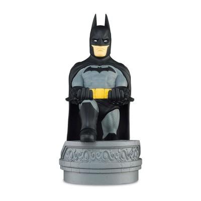 Batman Cable Guy