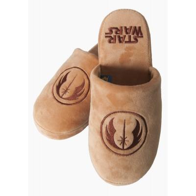 Star Wars Tofflor Jedi