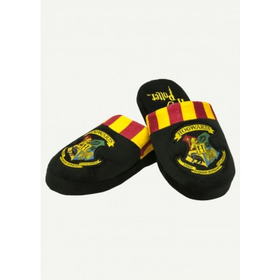 Harry Potter Tofflor Hogwarts