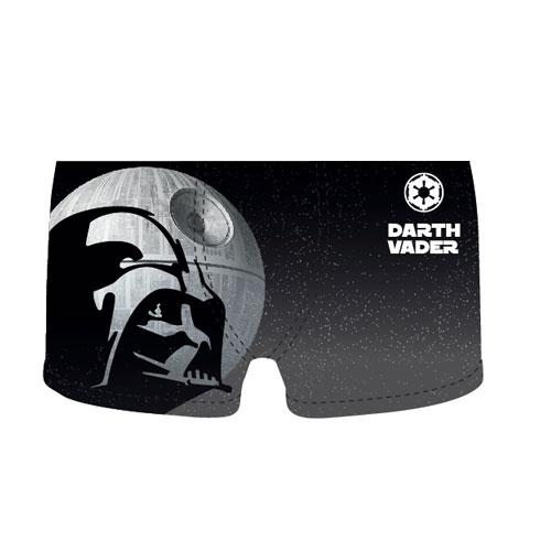 Darth Vader Kalsonger Barn thumbnail