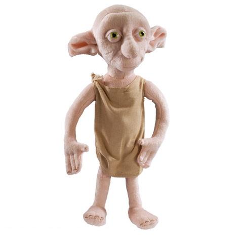 Harry Potter Dobby Collectors Mjukisdjur 38 cm