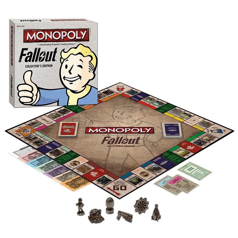 Fallout Monopol thumbnail