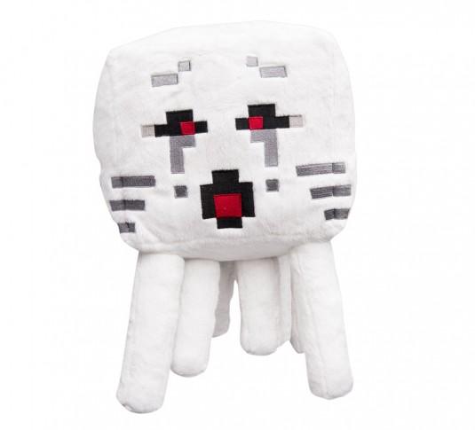 Minecraft - Giant Ghast Mjukisdjur