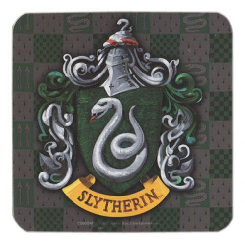 Harry Potter Underlägg Slytherin thumbnail