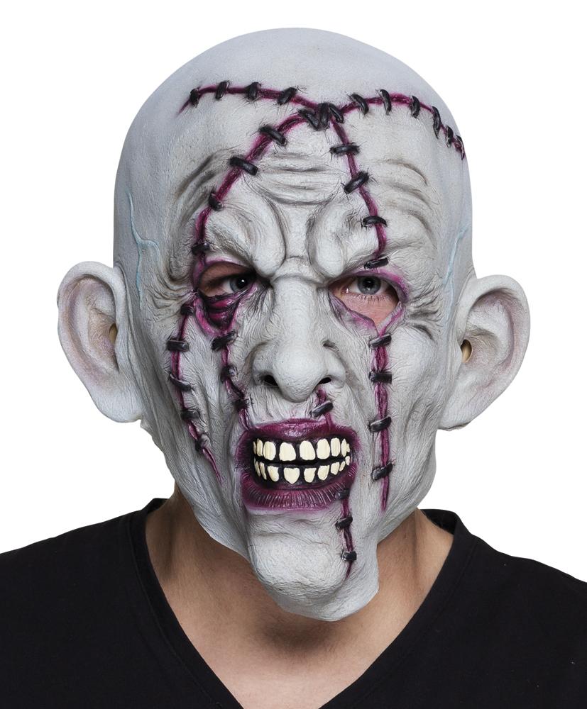 Mask Stygn Halloween