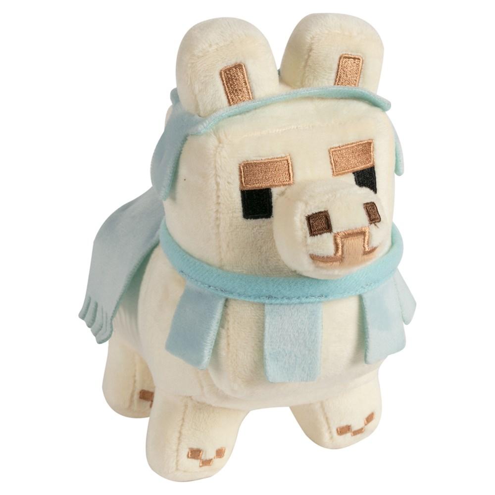 Minecraft Baby Lama Mjukisdjur
