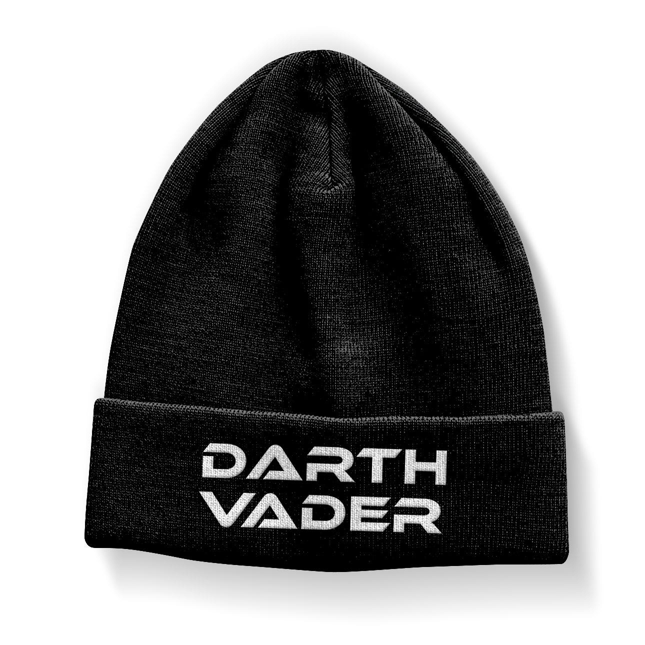 Star Wars Darth Vader Mössa thumbnail