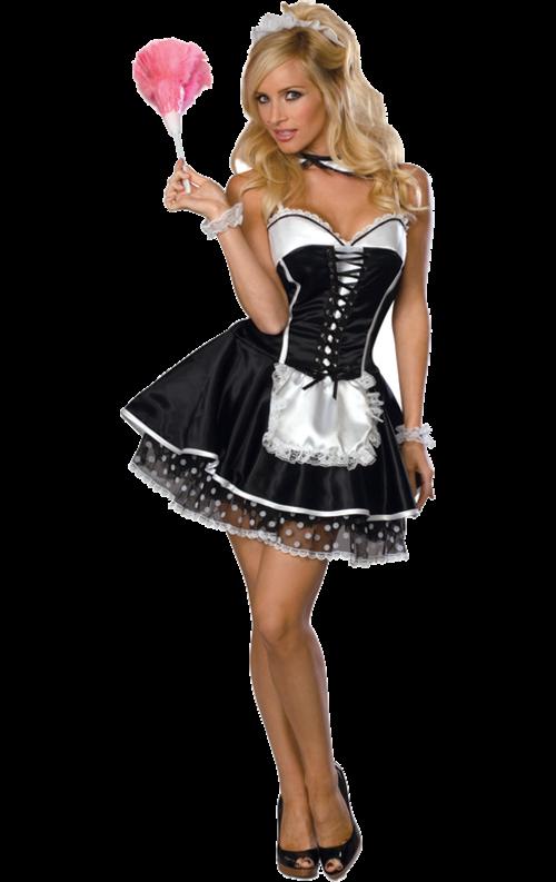 billiga sexiga halloween dräkter