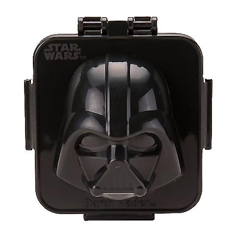 Star Wars Darth Vader Äggform thumbnail