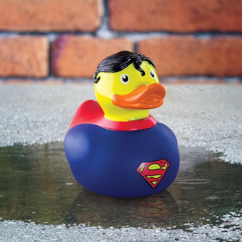 Superman Badanka thumbnail