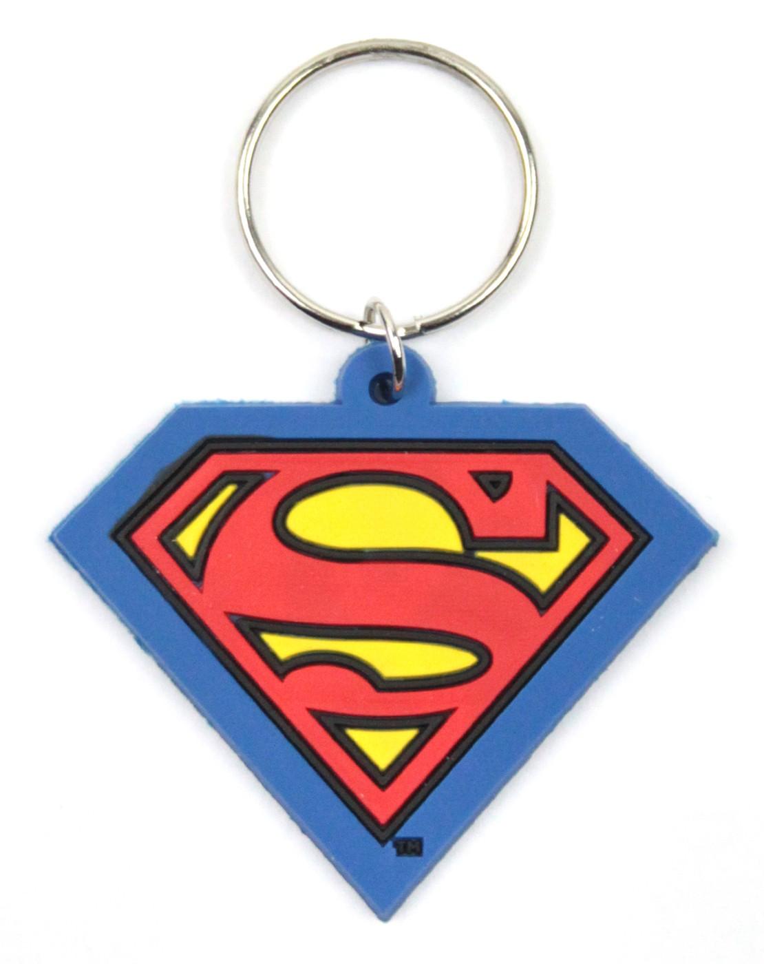 SUPERMAN - (SHIELD) thumbnail