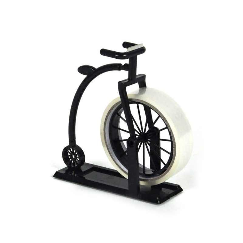Vintage Höghjuling Tejphållare thumbnail