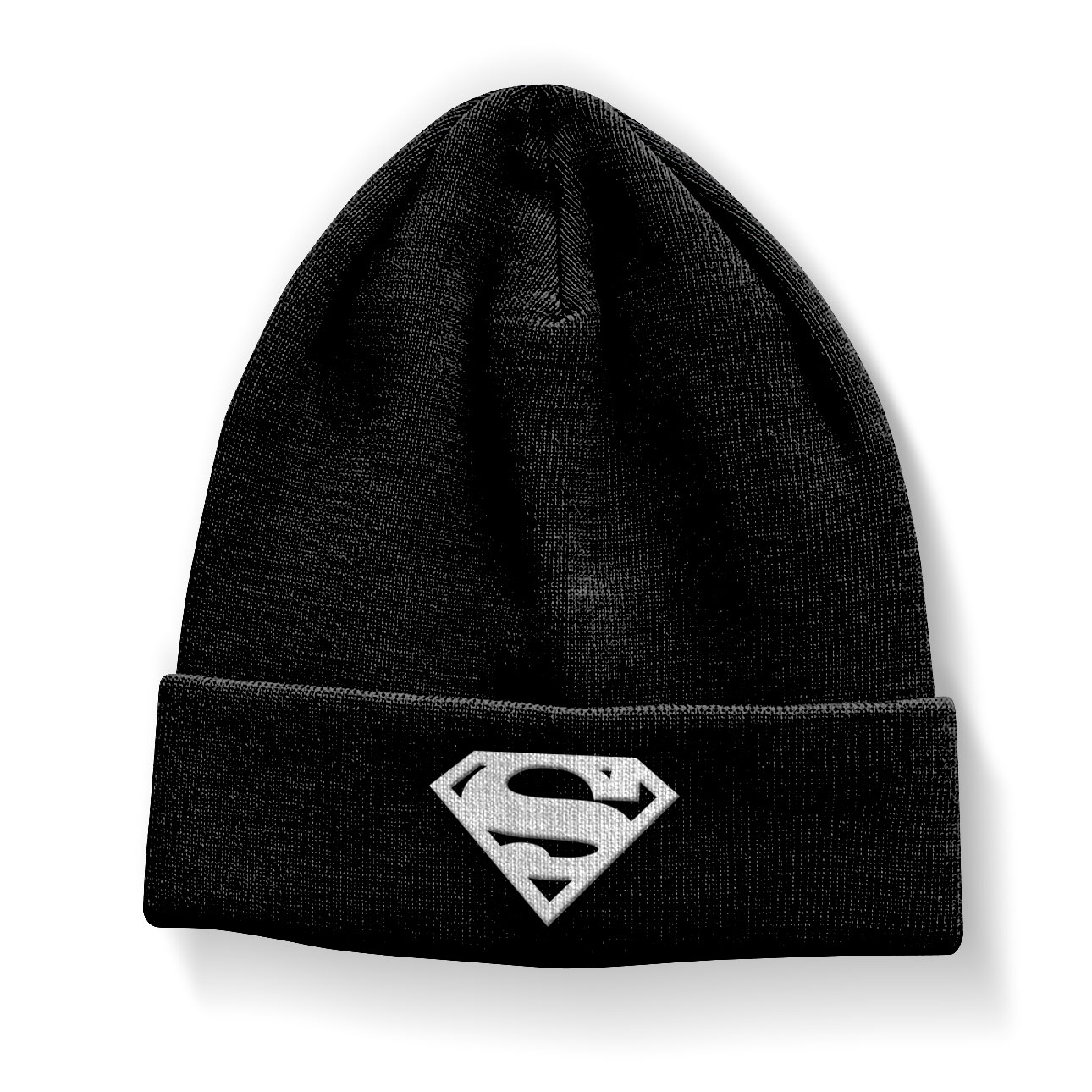 Superman Shield Mössa thumbnail