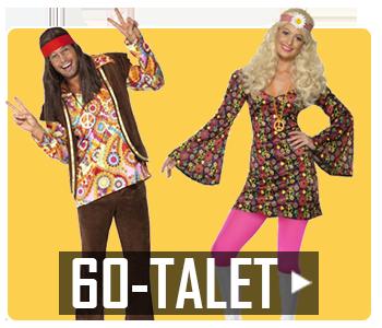 tal 60 års kalas 60 tals kläder & klänning tal 60 års kalas