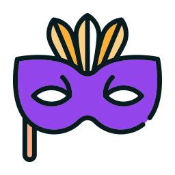 Halloween Maskerad.Halloween Drakter Och Tillbehor Stort Utbud Och Snabb